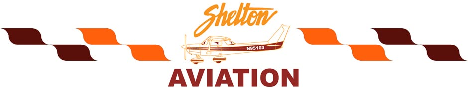 Shelton Aviation